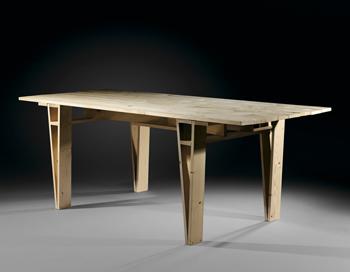 tavolo 5