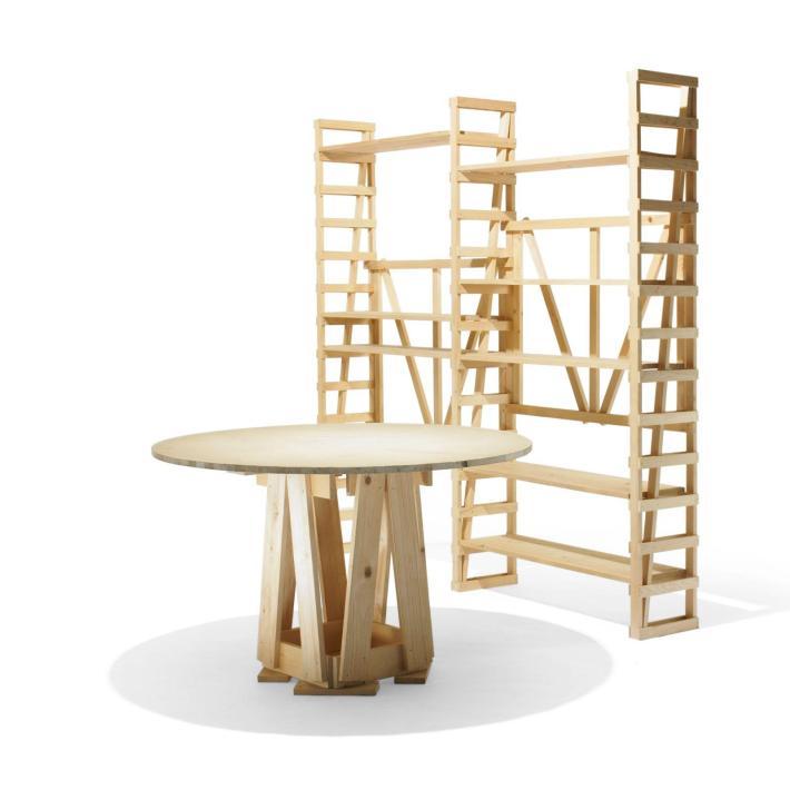 tavolo 6