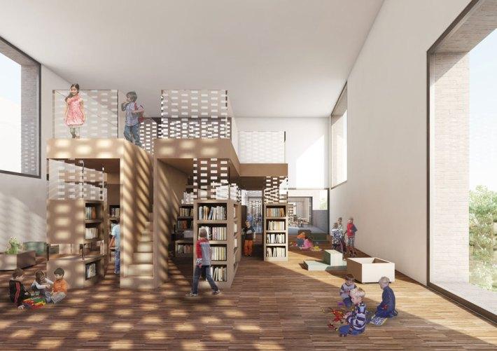 03_Bibliothek-Heidenheim_Kinderbibliothek©Elephantgreen_full