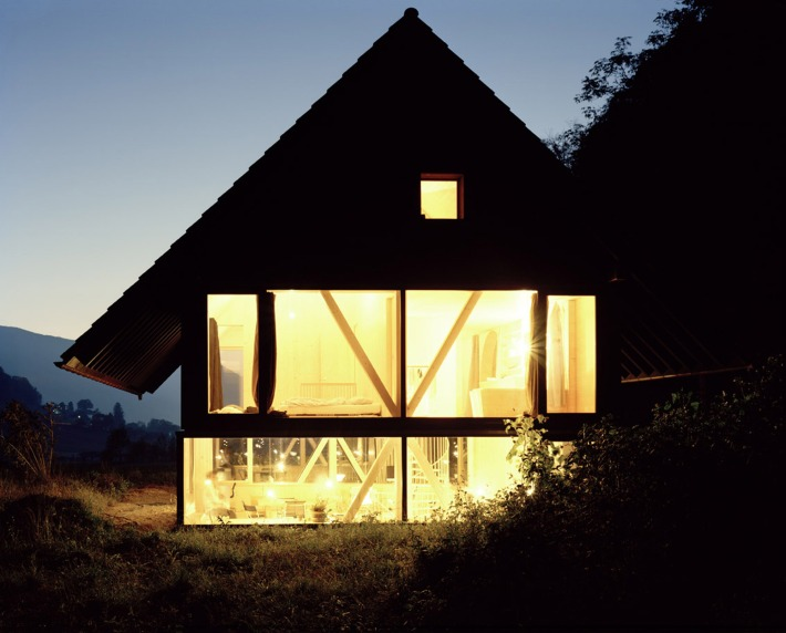 5327b664c07a8042fc0002f6_house-in-balsthal-pascal-flammer-architekten_balsthal_022s_-ioana_marinescu