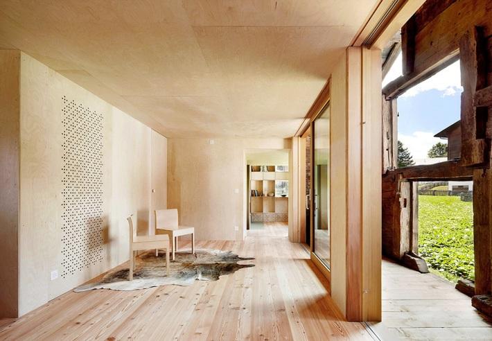 533b8adac07a807cd500008e_casa-c-camponovo-baumgartner-architekten_c-house-16_copia