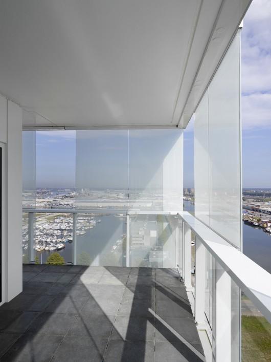 54655159e58eceb71f0001b4_park-tower-studio-farris-architects_studio_farris_architects_eld_partnership_-_park_tower_-_13-530x707