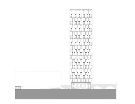 54655192e58ece12690001cd_park-tower-studio-farris-architects_south_elevation-530x407