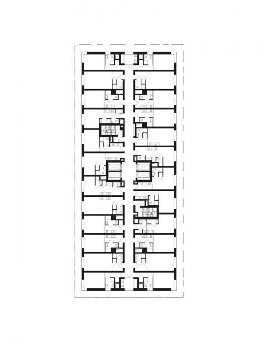 546551aae58eceecb50001ae_park-tower-studio-farris-architects_typical_studio_floor_plan-530x693