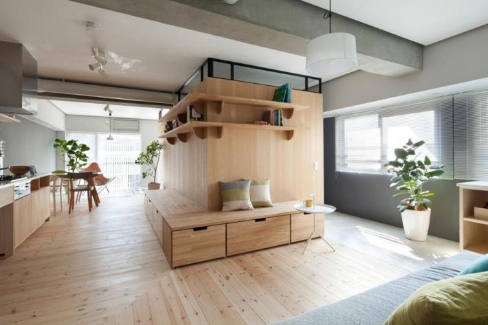 casa-giappone-sinato-architects-01_MGbig