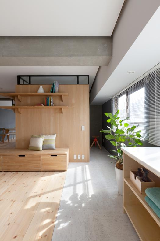 casa-giappone-sinato-architects-04_MGbig