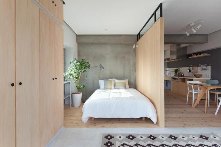 casa-giappone-sinato-architects-07_MGbig
