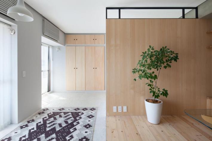 casa-giappone-sinato-architects-09_MGbig