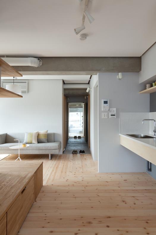 casa-giappone-sinato-architects-12_MGbig