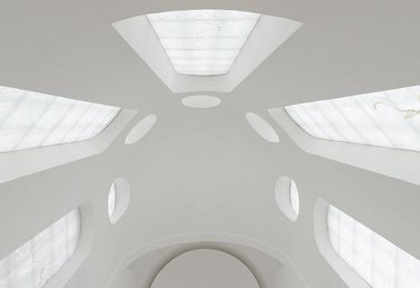 dezeen_St-Moritz-Church-by-John-Pawson_9p