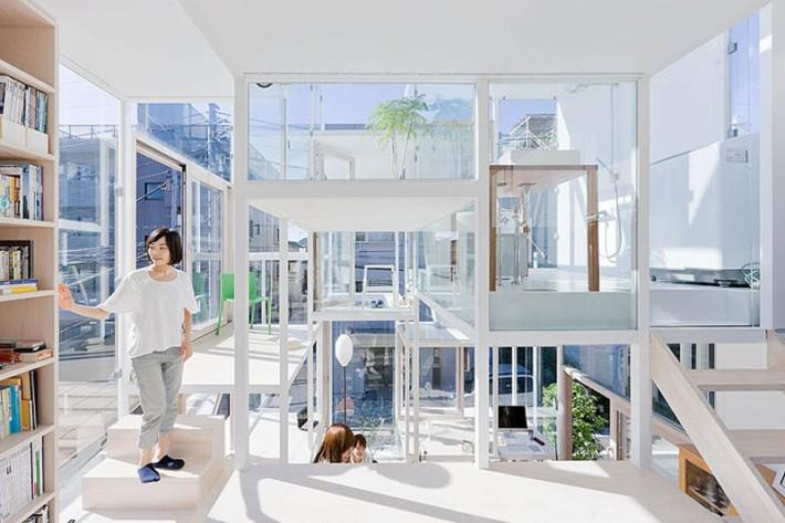 fully-transparent-house-tokyo-japan-sou-fujimoto-architects-3