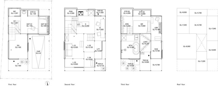 house-na-plan_full (europaconcorsi)