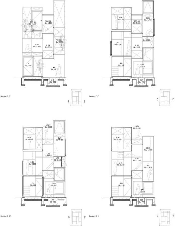house-na-section-2_full (europaconcorsi)
