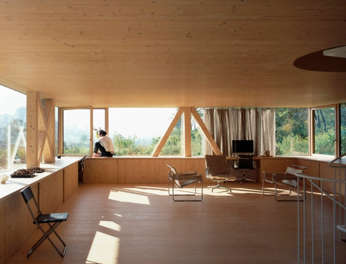 Pascal_Flammer_Architekten_Balsthal_006s_©Ioana_Marinescu_full