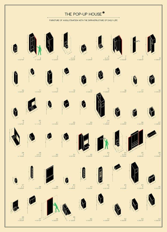 01_THE-POP-UP-HOUSE_tallerde2_full