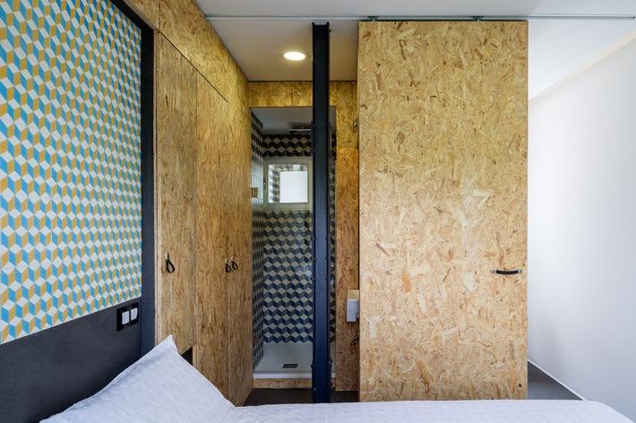 140520-tallerde2-vivienda-021_full