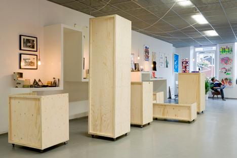 Extruding-store-Kapitaal-in-Utrecht-by-ZakenMaker_dezeen_3