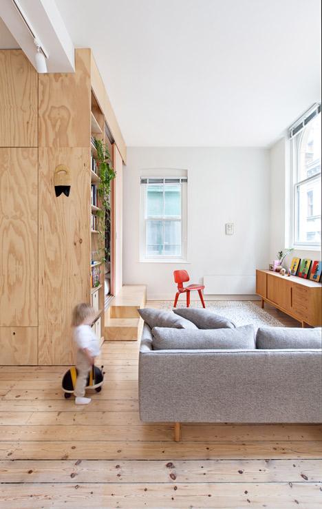 Flinders-Lane-Apartment-by-Clare-Cousins-Architects_dezeen_4