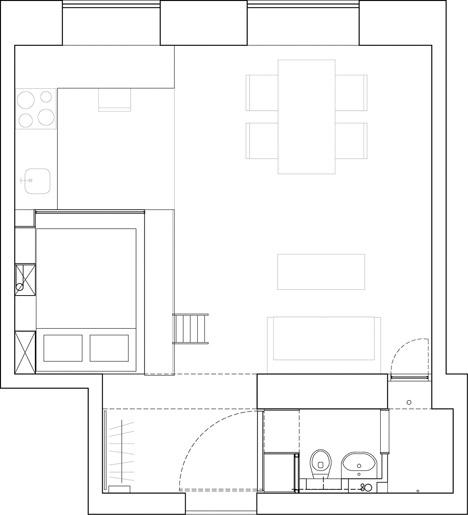 FOHR-apartment-in-Stockholm-by-Karin-Matz_dezeen_34