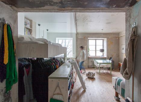 FOHR-apartment-in-Stockholm-by-Karin-Matz_dezeen_468_14
