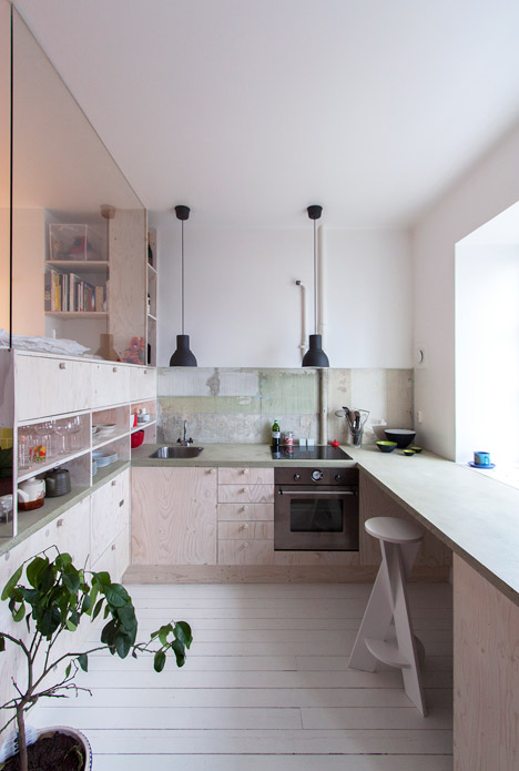 FOHR-apartment-in-Stockholm-by-Karin-Matz_dezeen_468_2