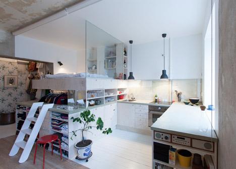 FOHR-apartment-in-Stockholm-by-Karin-Matz_dezeen_468_3