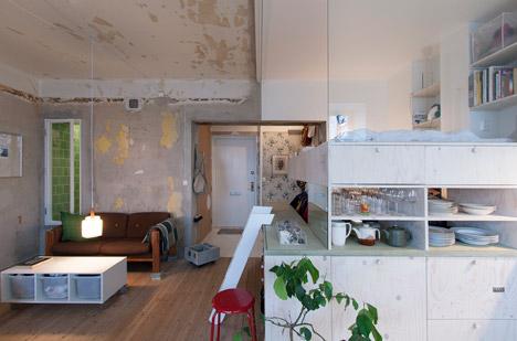 FOHR-apartment-in-Stockholm-by-Karin-Matz_dezeen_468_4