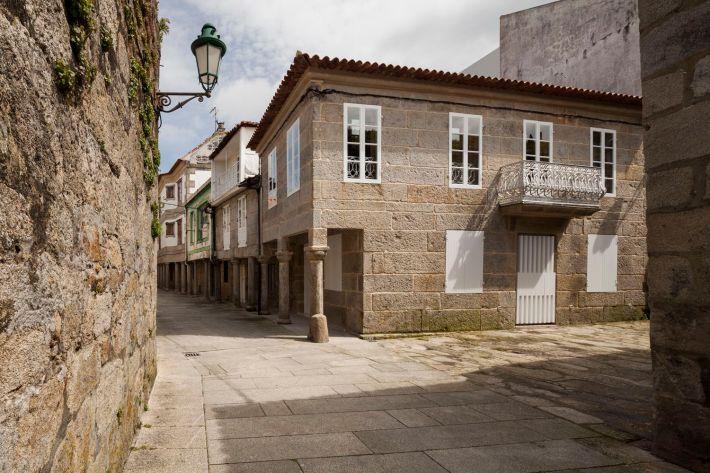 Blas Carrascal . Casa Aguirre . Bayona (10)