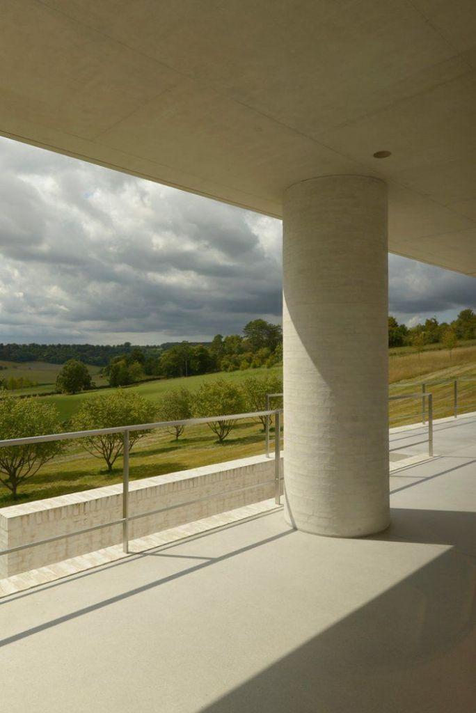 David_Chipper_eld_Architects_._Fayland_House_._Buckinghamshire_3_