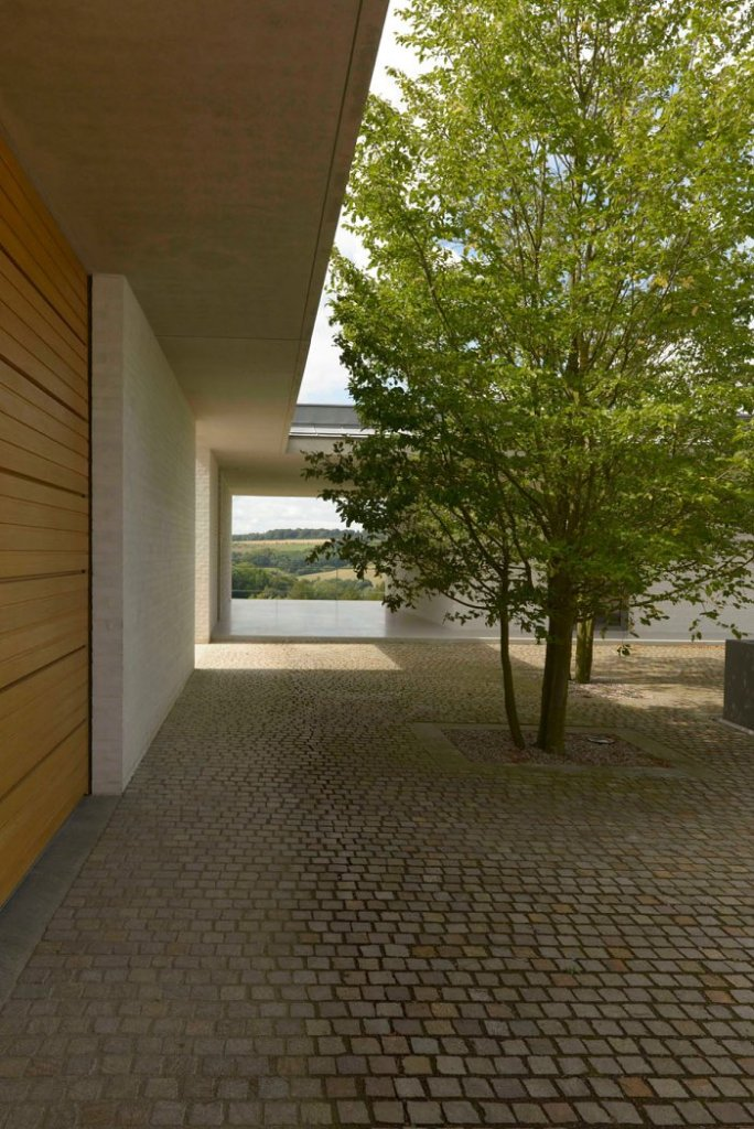David_Chipper_eld_Architects_._Fayland_House_._Buckinghamshire_5_