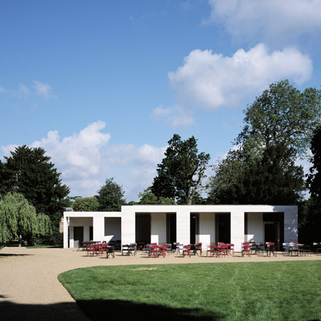 dzn_Chiswick-House-Gardens-cafe-by-Caruso-St-John-Architects-Helen-Binet-1
