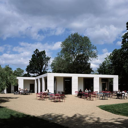 dzn_Chiswick-House-Gardens-cafe-by-Caruso-St-John-Architects-Helen-Binet-2