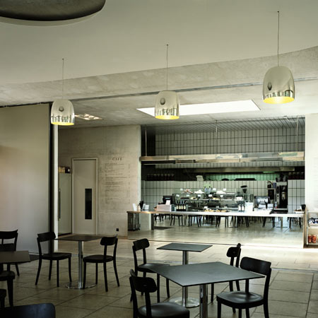 dzn_Chiswick-House-Gardens-cafe-by-Caruso-St-John-Architects-Helen-Binet-3