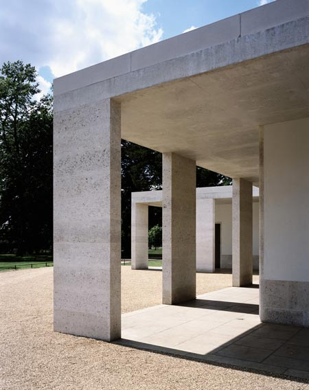 dzn_Chiswick-House-Gardens-cafe-by-Caruso-St-John-Architects-Richard-Bryant-3