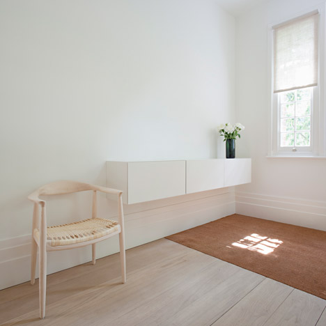 Refurbishment-and-Extension-of-Grade-ll-Victorian-House-in-London-by-SevilPeach_dezeen_468_2