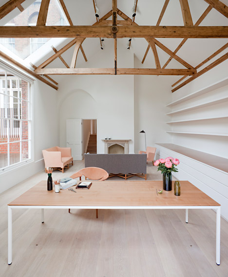 Refurbishment-and-Extension-of-Grade-ll-Victorian-House-in-London-by-SevilPeach_dezeen_468_9