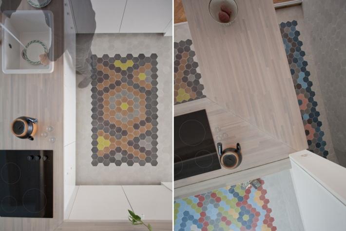 domus-02-bureaua-apartment
