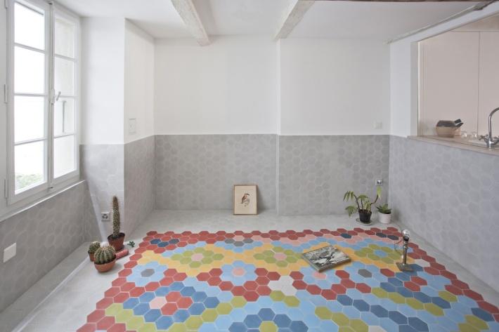 domus-03-bureaua-apartment