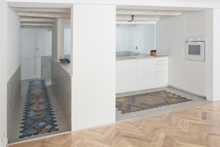 domus-07-bureaua-apartment