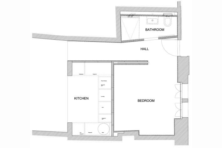 domus-09-bureaua-apartment
