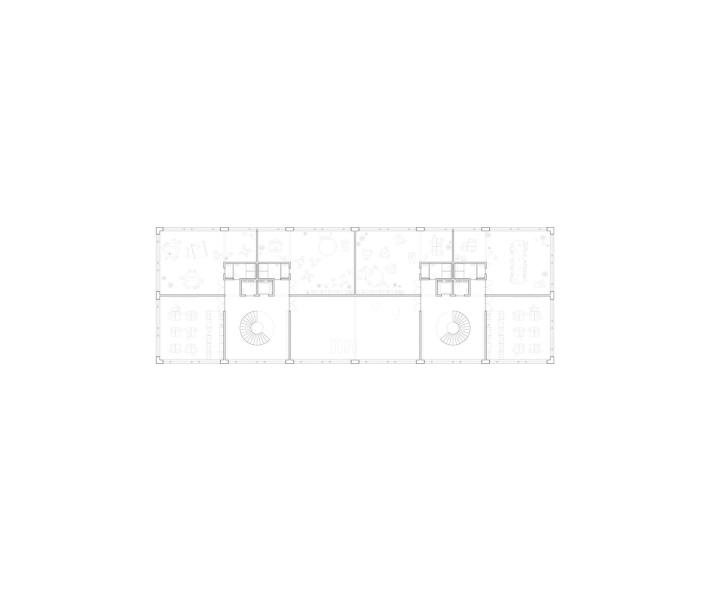 Fala atelier . primary school . ursy (10)