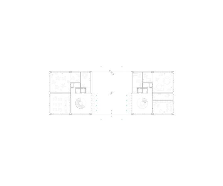 Fala atelier . primary school . ursy (11)