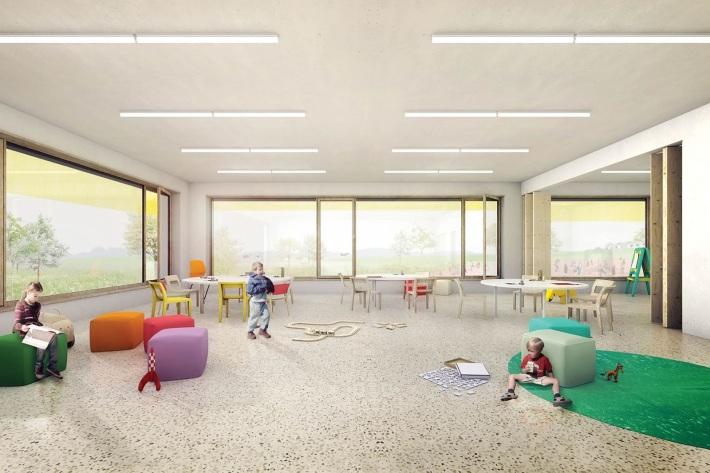 Fala atelier . primary school . ursy (3)