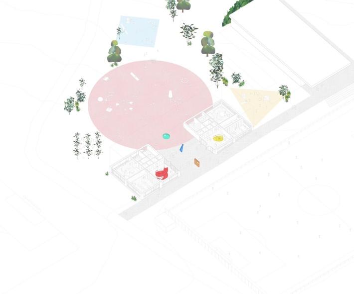 Fala atelier . primary school . ursy (7)