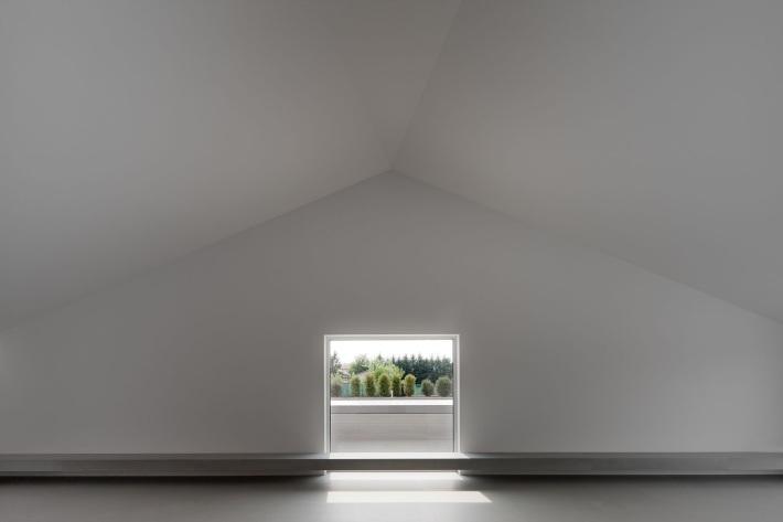 John Pawson . Frames (4)