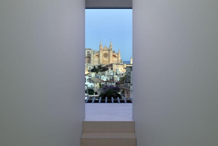 John Pawson . Frames (6)