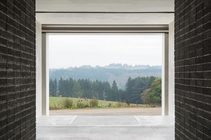 John Pawson . Frames (7)