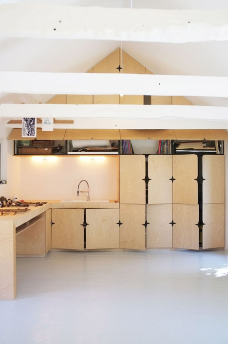 Old-barn-convertion-artist-studio-Brittany-Modal-Architecture_dezeen_468_14