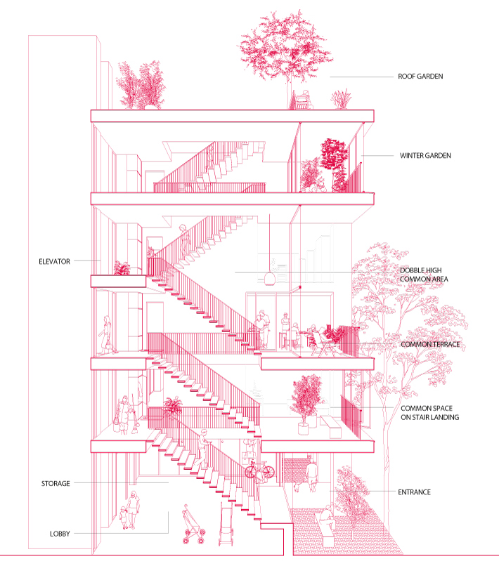 1300-PerspectiveSectionOverview_FINAL-copy1
