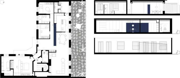 X:MONOatelierDOCUMENTSWEBSITE_ARCHITECTUREAAMwork in prog